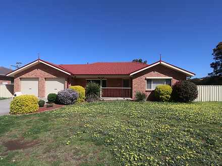 4 James Place, Goulburn 2580, NSW House Photo