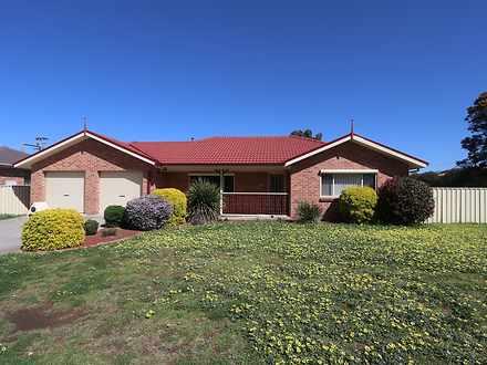 4 James Place, Goulburn 2580, NSW House Photo