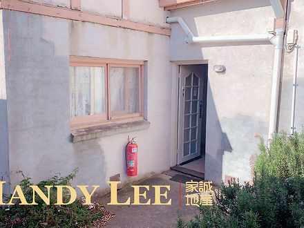 3/12 Stanley Street, Box Hill South 3128, VIC Unit Photo