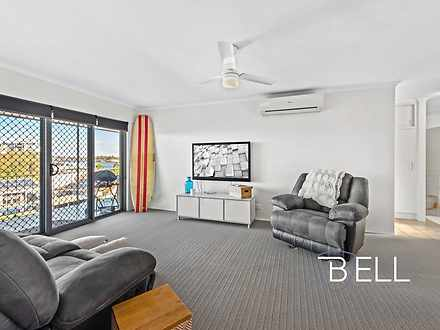 11/28 Riverview Terrace, Hamilton 4007, QLD Apartment Photo