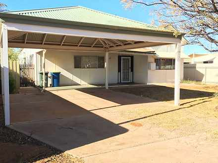 349 Egan Street, Kalgoorlie 6430, WA House Photo
