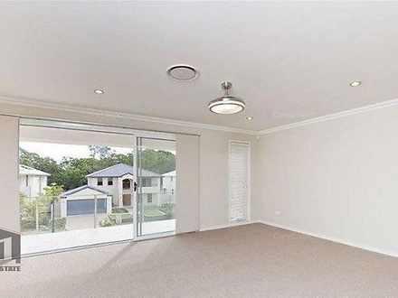 14 Hatia Place, Kuraby 4112, QLD House Photo