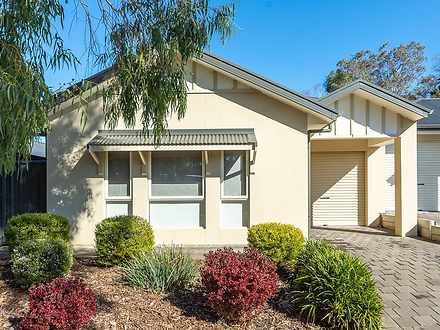 UNIT 5/4 Kia Ora, Mount Barker 5251, SA House Photo