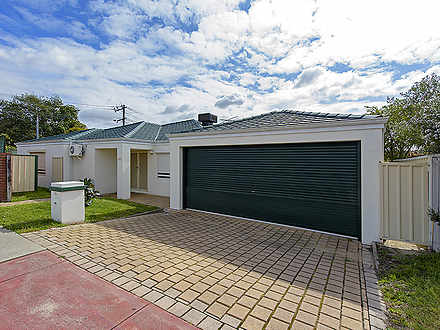 163 Hardey Road, Belmont 6104, WA House Photo