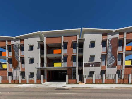 22/140 Morrison Road, Midland 6056, WA Apartment Photo