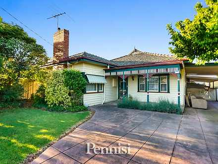 61 Haldane Road, Niddrie 3042, VIC House Photo