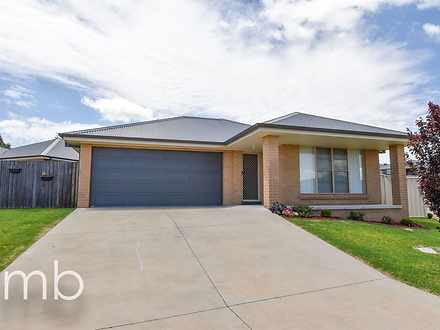 14A Begonia Place, Orange 2800, NSW House Photo