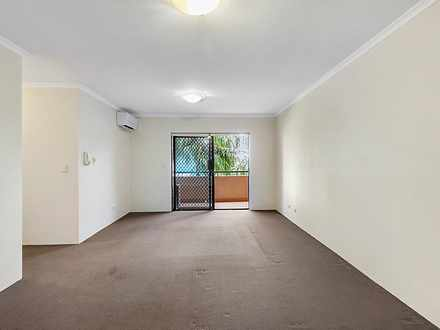 208A/62 Beamish Street, Campsie 2194, NSW Apartment Photo