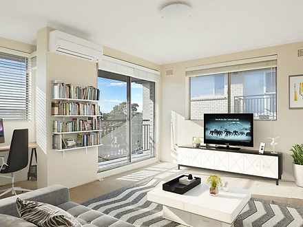 15/18 Pittwater Road, Gladesville 2111, NSW Apartment Photo