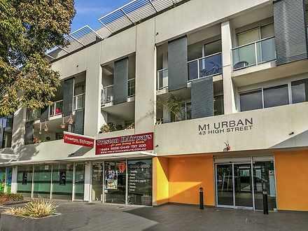 119/43 High Street, Preston 3072, VIC Apartment Photo