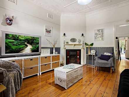 41 Ferndale Street, Tighes Hill 2297, NSW House Photo
