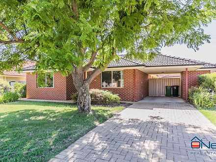 73/135 Challis Road, Seville Grove 6112, WA House Photo