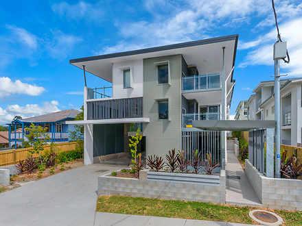 6/22 Lade Street, Gaythorne 4051, QLD Apartment Photo