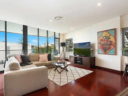 26/1-3 Gubbuteh Road, Little Bay 2036, NSW Apartment Photo