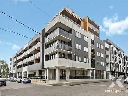 503/33 Breese Street, Brunswick 3056, VIC Apartment Photo