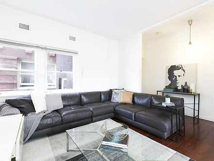 8/134B Bondi Road, Bondi 2026, NSW Apartment Photo