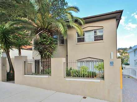 5/45 Murray Street, Bronte 2024, NSW Apartment Photo