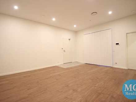 G02/21-23 James Street, Lidcombe 2141, NSW House Photo