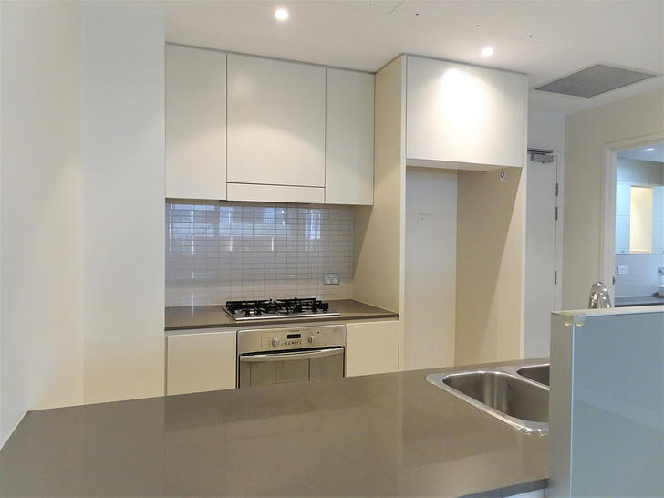 509/103 Forest Road, Hurstville 2220, NSW Apartment Photo