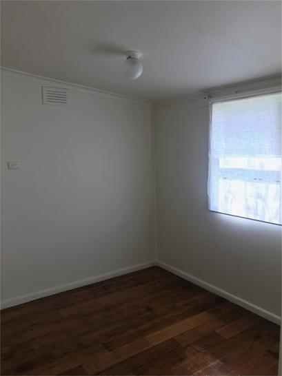 298 Essex Street, West Footscray 3012, VIC House Photo