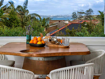 14 Laurence Street, Manly 2095, NSW House Photo