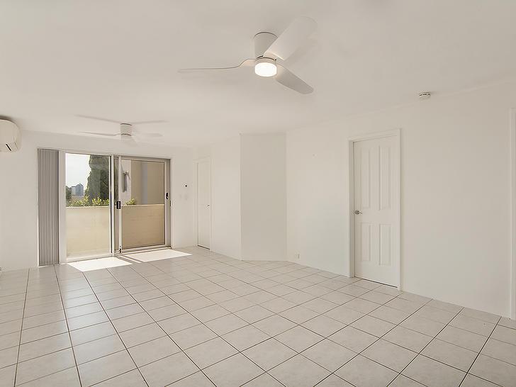 8W/107 Washington Street, Victoria Park 6100, WA Apartment Photo