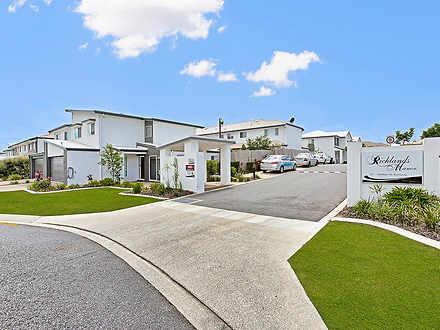 35 Kathleen, Richlands 4077, QLD House Photo