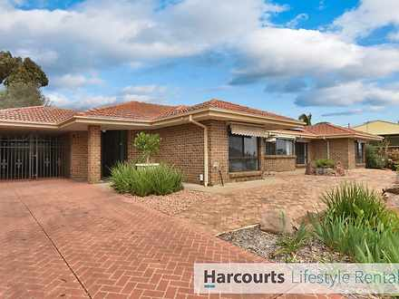 49 Seaview Drive, Happy Valley 5159, SA House Photo