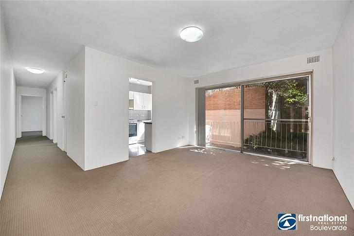 15/2-4 Pitt Street, Parramatta 2150, NSW Apartment Photo
