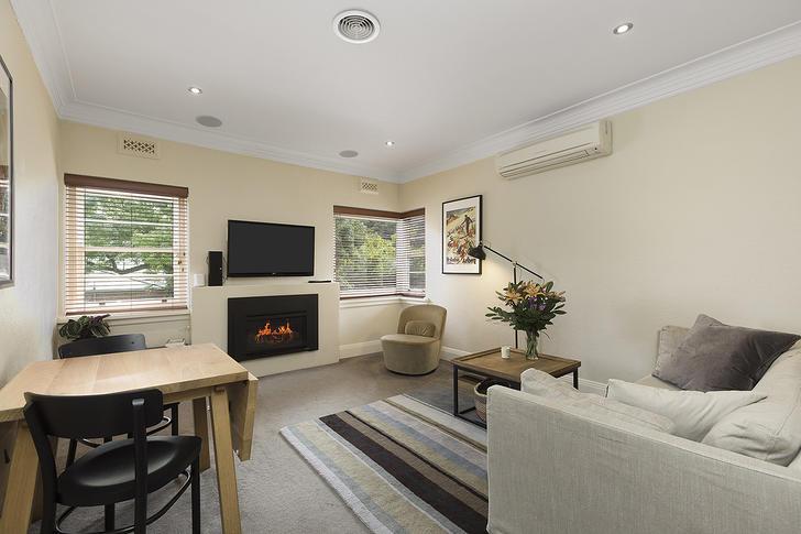 4/16 Hotham  Grove, Ripponlea 3185, VIC Apartment Photo