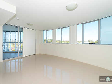 511/299-301 Old Northern Road, Castle Hill 2154, NSW Apartment Photo