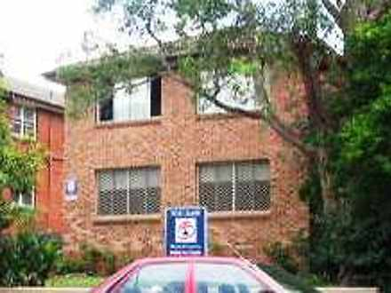 4/78 Station Road, Auburn 2144, NSW Unit Photo