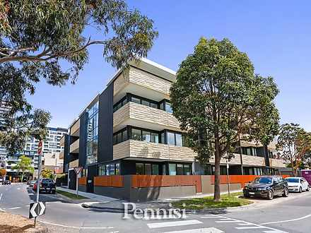 103/31-33 Taylor Street, Moonee Ponds 3039, VIC Apartment Photo