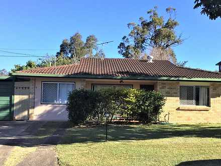11 Kingsley Street, Rochedale South 4123, QLD House Photo