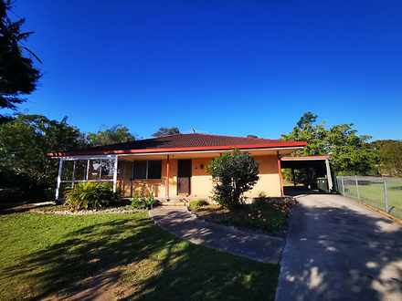 70 Keats Street, Sunnybank 4109, QLD House Photo