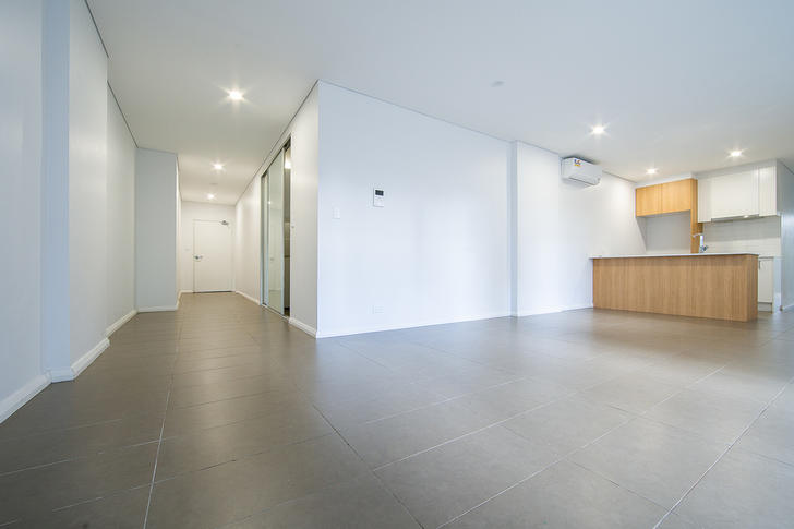 G01/114 Adderton Road, Carlingford 2118, NSW Apartment Photo