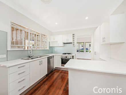 8 Havering Street, Aspley 4034, QLD House Photo