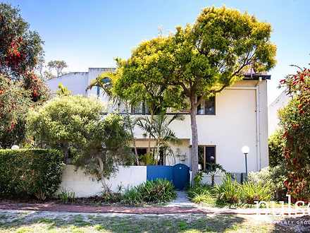3/2 Manning Terrace, South Perth 6151, WA Unit Photo