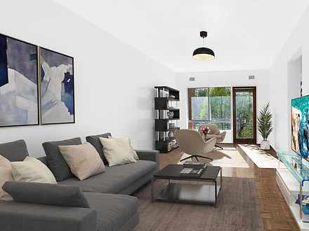 4/436 Liverpool Road, Croydon 2132, NSW Apartment Photo