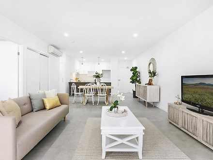 1/6 Surrey Street, Nundah 4012, QLD Apartment Photo