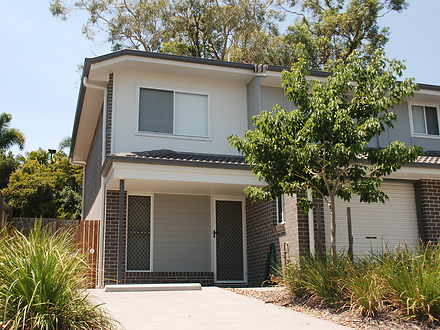 18/280 Government Road, Richlands 4077, QLD Townhouse Photo