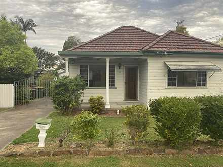 51 Evescourt Road, New Lambton 2305, NSW House Photo