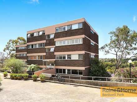 1A/83 Homer Street, Earlwood 2206, NSW Apartment Photo