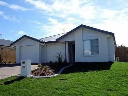 1/66 Bradman Way, Urangan 4655, QLD Unit Photo