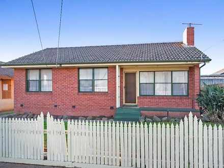 20 Vincent Crescent, Werribee 3030, VIC House Photo