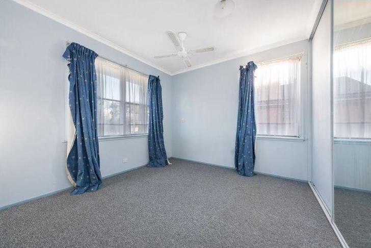 20 Vincent Crescent, Werribee 3030, VIC House Photo