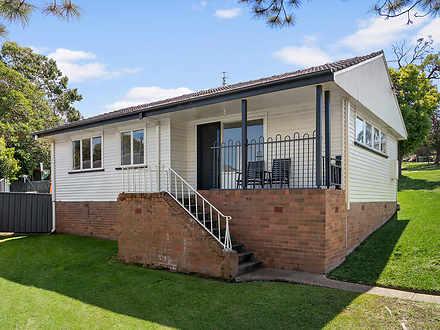 2 Yanco Street, Windale 2306, NSW House Photo