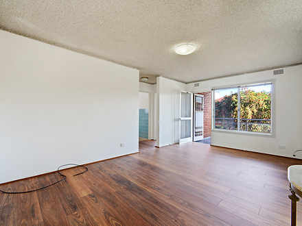 8/21 Mascot Drive, Eastlakes 2018, NSW Apartment Photo