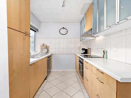 5/59-60 Nepean Highway, Seaford 3198, VIC Apartment Photo