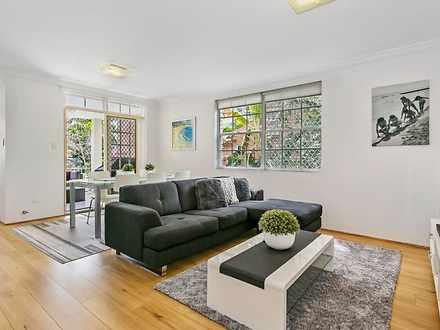 1/4-6 Ashburner Street, Manly 2095, NSW Unit Photo